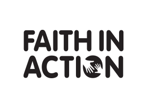 Faith in Action Guatemala