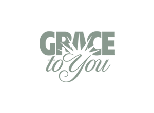 Grace to You Ministries