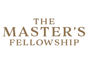 The Master's Fellowship